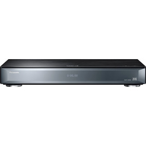 PANASONIC DMP-BD75LB BLU-RAY PLAYER DRIVER FOR MAC DOWNLOAD