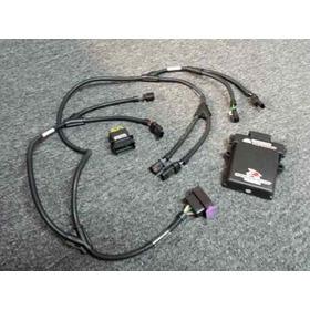 Reprogramação Ecu  Chip Speed Buster Range Rover Evoque