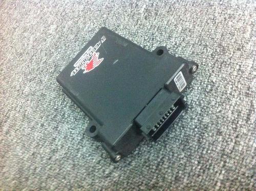 reprogramação ecu  chip speed buster porche panamera