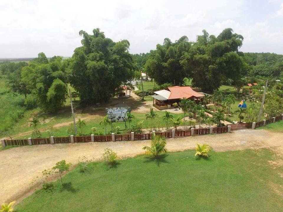 republica dominicana lagos de reyes ventas fincas y villas
