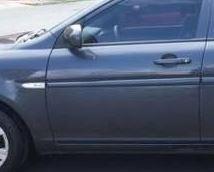repuesto 1 manija exterior hyundai vision 2011 y similar