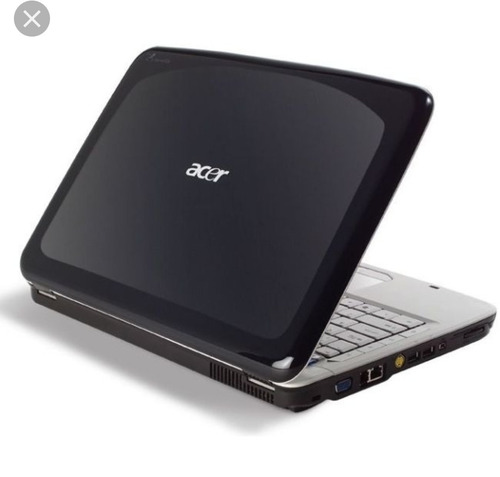 repuesto acer aspire 4520