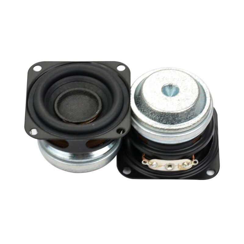Repuesto Altavoz Bose Soundlink Mini 1 Y 2 10 W 1 5