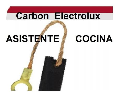 repuesto asistente electrolux