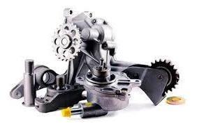 repuesto automotor motores chapas radiadores frenos embrague
