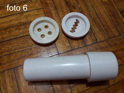 repuesto batidora yelmo multiprocesadora