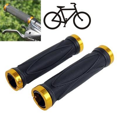 repuesto bicicleta agarre 2 recambio para goma manillar