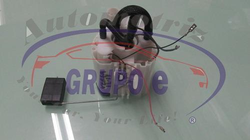 repuesto bomba de gasolina versa mod 12 al 18 orig nissan