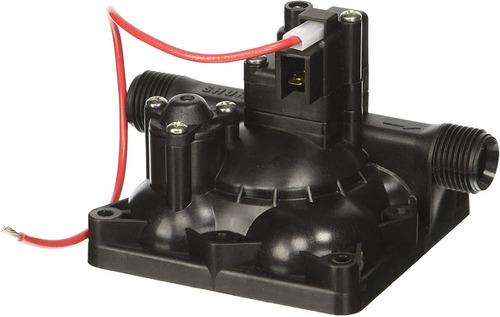 repuesto cabezal bomba shurflo 4008 cod 94-800-00