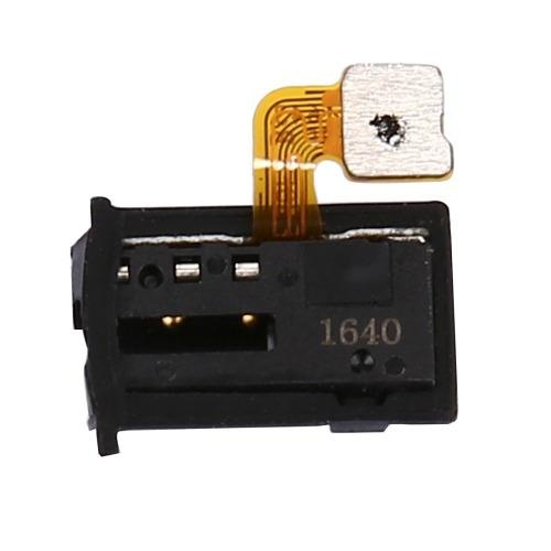 repuesto celular para huawei flex cable honor 8 toma