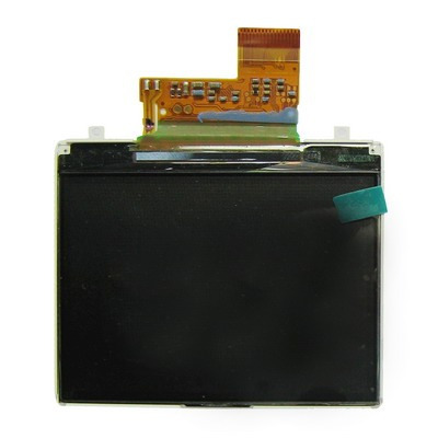 repuesto celular pieza para ipod pantalla lcd classic