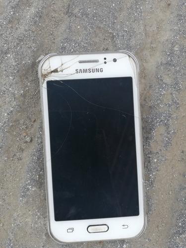repuesto celular samsung j1