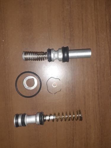 repuesto cilindro maestro con boster atlantic 81-85