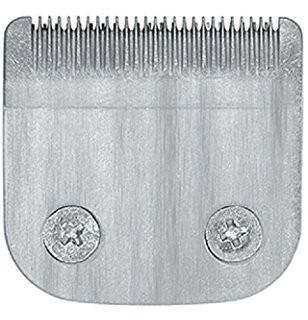 repuesto cuchilla wahl modelo 1046-100, para patillera