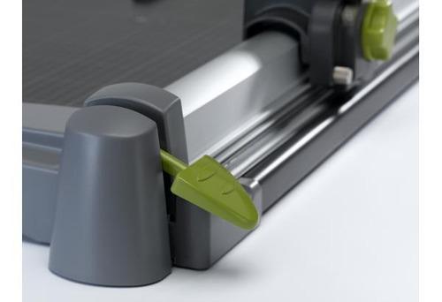 repuesto cuchillas rexel smartcut a 425 / 445