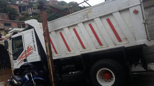 repuesto de camion iveco cavallino