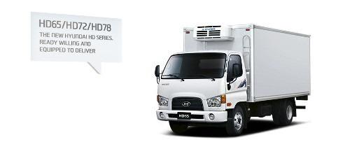 repuesto de camiones freightliner/mercedes benz/sprinter 313