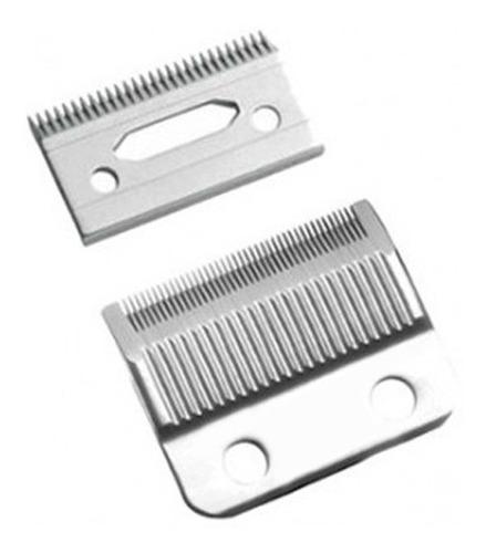 repuesto de cuchillas para la máquina timco hc-222