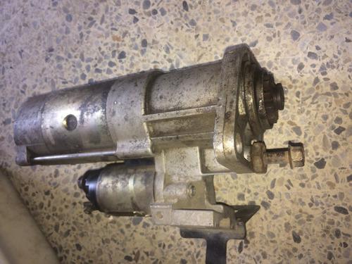 repuesto de hyundai hd72 motor 4d31t