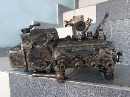 repuesto de motor tractor