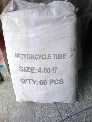repuesto de motos mayor lista digital