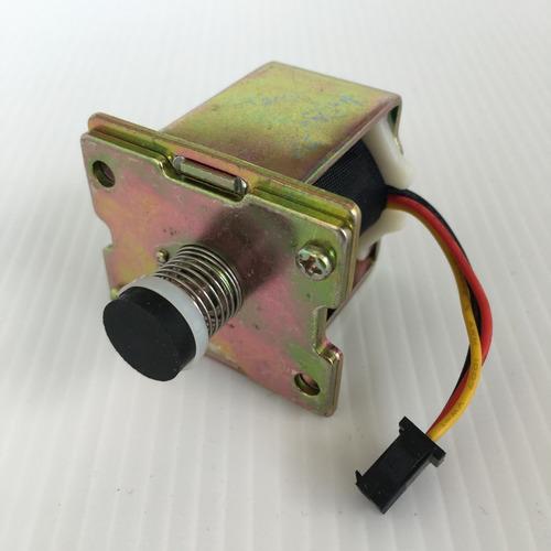 repuesto electro válvula de gas para calentador / calefón