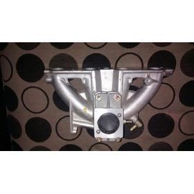 Repuesto Fiat Tempra 100% Original