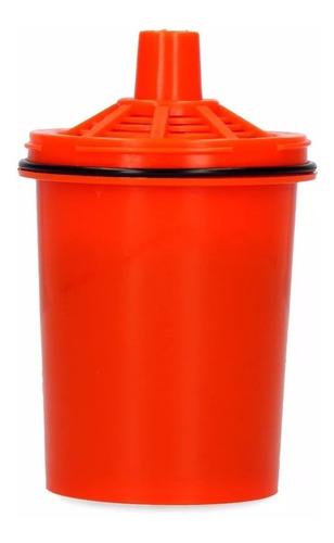 repuesto filtro agua para jarra sense dvigi palermo