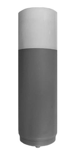 repuesto filtro purificador agua dvigi sobre mesada