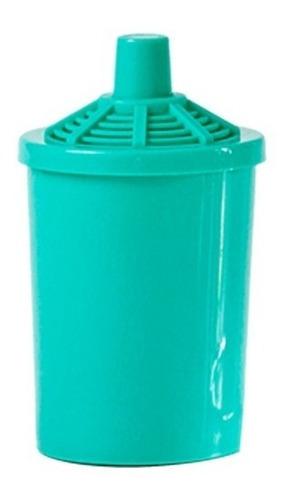 repuesto filtro purificador agua jarra sense dvigi