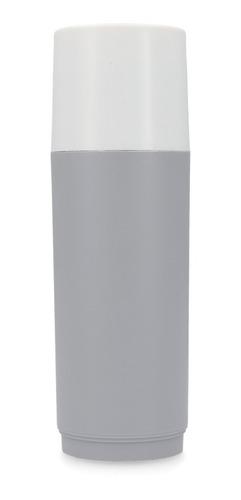 repuesto filtro purificador de agua dvigi 102