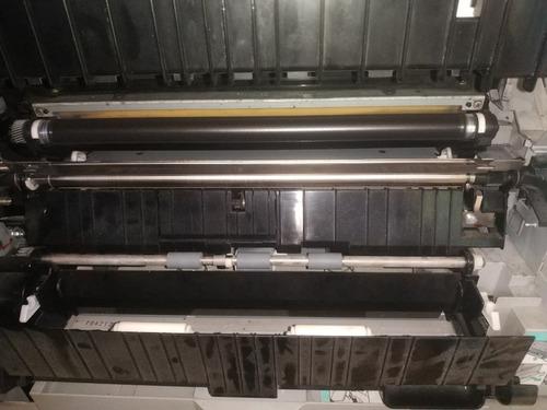 repuesto fotocopiadora canon ir 2016 2018 2020 2022 2025
