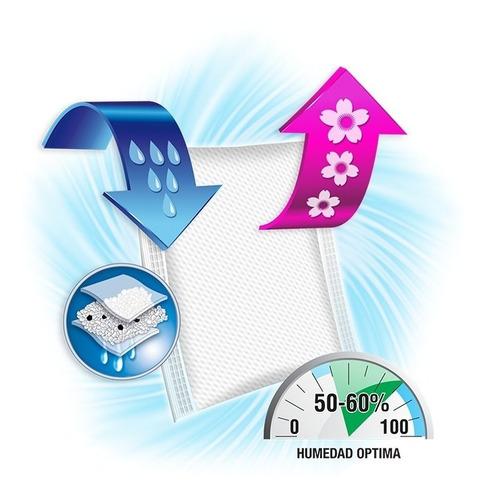 repuesto granulado universal antihumedad aire pur pack 3x2
