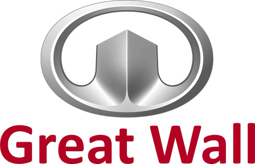 repuesto great wall llegaron los repuestos