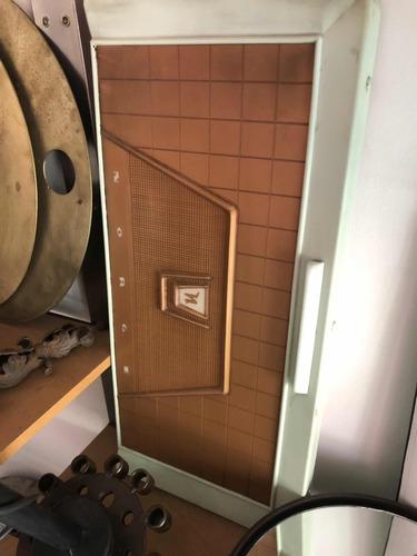 repuesto heladera antigua tapa congelador norge retro vintag