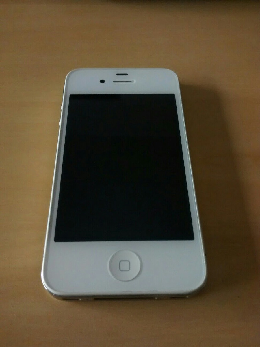 48a08ca89f9 repuesto iphone 4 pantalla bateria camara altavoz mic ficha. Cargando zoom.
