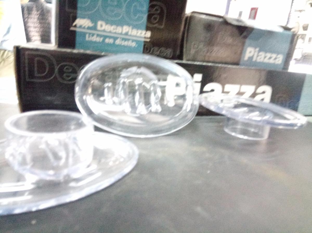 repuesto jabonera acrilico cristal x3u. oferta microcentro. Cargando zoom. 7a493e6b404e