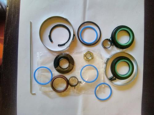 repuesto kit bomba direccion hidraulica honda civic 06-11