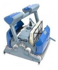 repuesto kit cartucho filtro dolphin supreme m4 fino 9991433