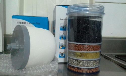 repuesto kit filtro agua wobi