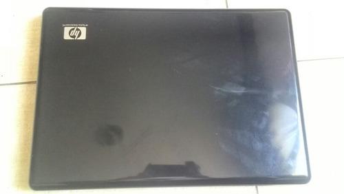 repuesto laptop hp dv7 1020us