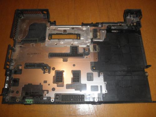 repuesto laptop ibm lenovo r400 sl400 t400 t60 t61 r60 r61