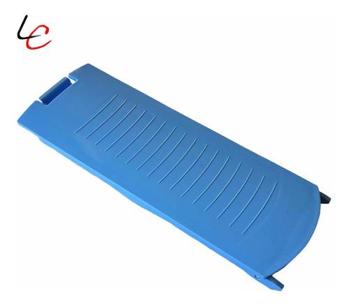 repuesto lavadora filtro de motas haceb as 380/420.