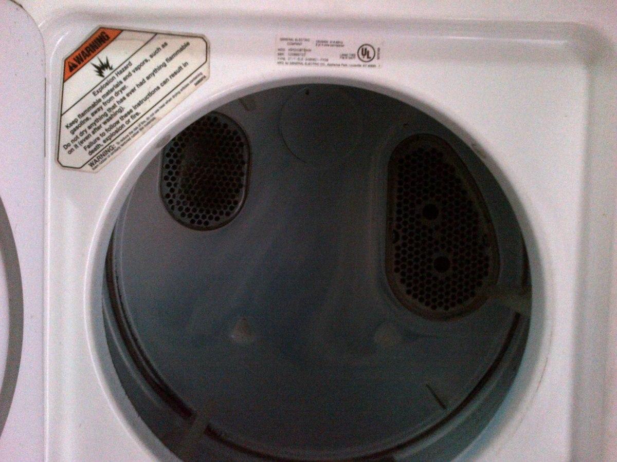 repuesto lavadora secadora whirlpool morocha peque a 8