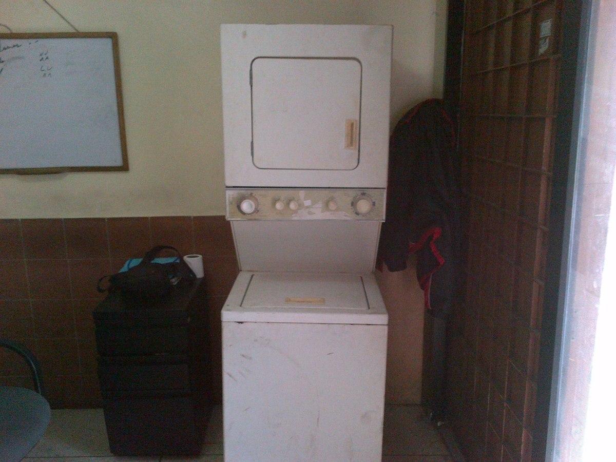 Repuesto lavadora secadora whirlpool morocha peque a 8 kilo bs 310 00 en mercado libre - Lavadora secadora pequena ...