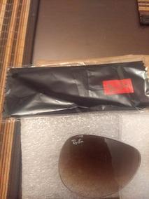 625f4d02b5 Repuestos Para Gafas Ray Ban - Gafas en Mercado Libre Colombia