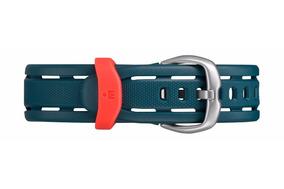 bfc0e9eb9416 Malla Timex Ironman - Joyas y Relojes en Mercado Libre Argentina