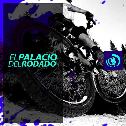 repuesto manijas freno aluminio bicicleta par imp r3