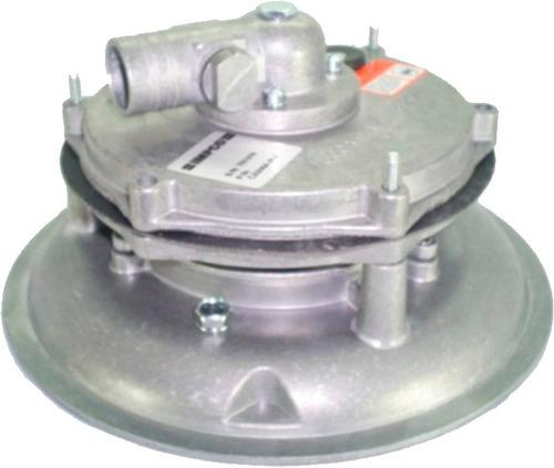 repuesto mayor mezclador impco ca 300 s-20 equipo de gas lp