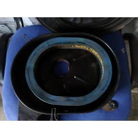 Repuesto Mazda 323 Purificador De Aire Metalico Completo